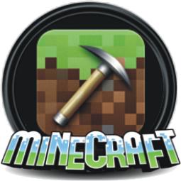 Скачать Minecraft Forge API [1 2 5] для Minecraft бесплатно